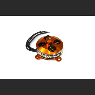 Torcster Brushless Gold A2204/14-1700 19g