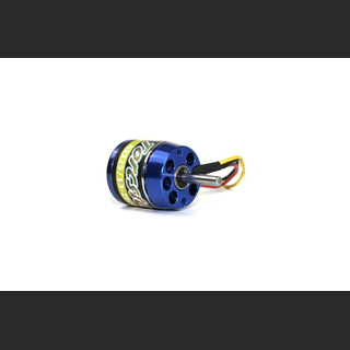 Torcster Brushless Blue A2225/13-2000 32g