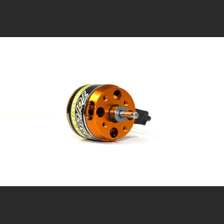 Torcster Brushless Gold A2826/10-1400 50g