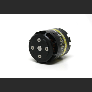 Torcster Brushless Black E4030/6-570 380g