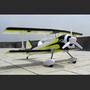 Pitts Special EPO 1400mm PNP V2