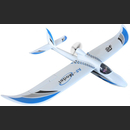 Sky Surfer EPO 1400mm blau Kit V2