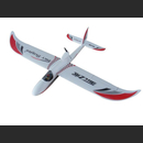 Sky Surfer EPO 1400mm rot RTF V2