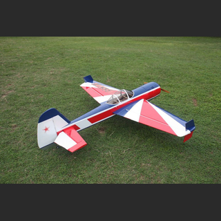 Torcster/Goldwing Yak-55 M V2 1860 mm Design D