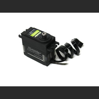 Torcster Servo NR-9370 Brushless HV TG BB Digital 73g
