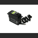 Torcster Servo NR 9370 Brushless HV TG BB Digital 73g