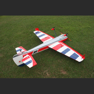 Torcster/Goldwing Yak-55 M V4 2235 mm Design A