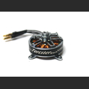 Torcster Brushless Black A2304/14-1800 19g