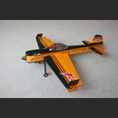 Torcster/Goldwing Yak-55 M V4 2235 mm Design B