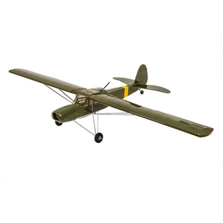 Fieseler Fi-156 Storch 1600mm Army PNP